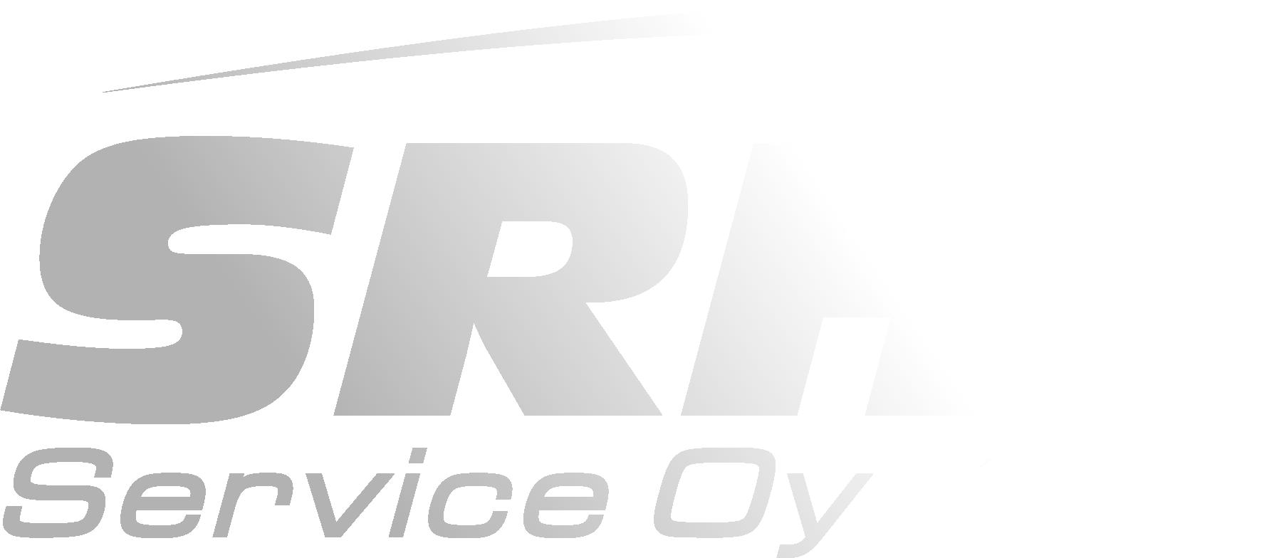 SRH Service Oy