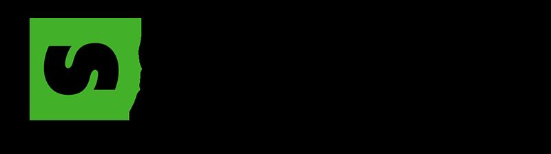 Steelwrist logo