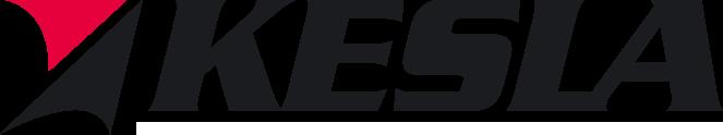 kesla logo